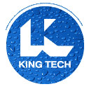 King Technology, Inc.